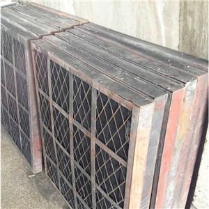活性炭过滤网板